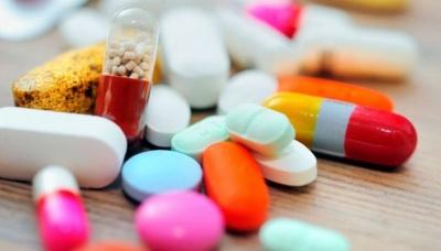 Найпопулярніші ліки в світі зупиняють маразм