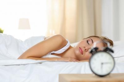 Чому весь час хочеться спати і що з цим робити: 11 причин