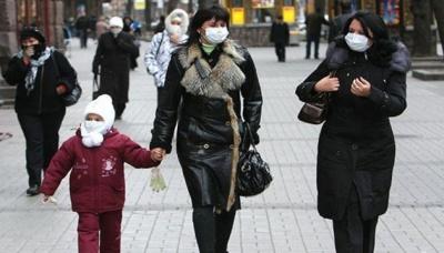 Супрун порадила українцям, як вберегтися від грипу