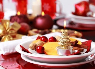 Сьогодні католики святкують Святвечір