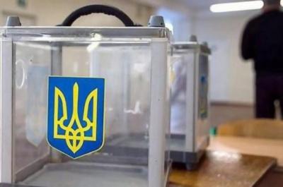 """БПП та """"Батьківщина"""" похвалилися результатами виборів в ОТГ"""