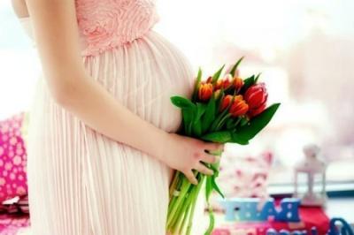 Хвороби, які найчастіше передаються від матері доньці