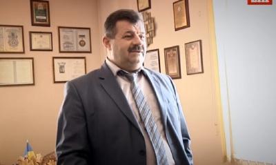 На Буковине депутат и заслуженный строитель построят сельские амбулатории почти на 40 млн грн