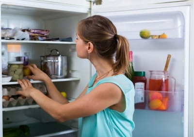 8 продуктів, які не варто зберігати у холодильнику