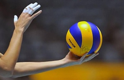 Волейбол: буковинки здобули перемоги у Полтаві