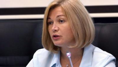 У Кремлі ігнорують пропозиції України щодо звільнення заручників