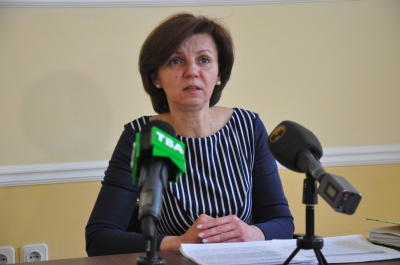 Як Чернівецька ОДА витратила гроші, виділені державою на житло для дітей-сиріт
