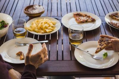 П'ять продуктів, які варто назавжди виключити з раціону