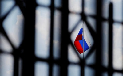РНБО запровадила додаткові санкції проти Росії