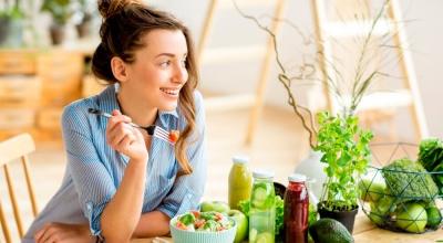 Погані звички після їжі, які підривають здоров'я
