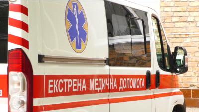 Не відчинили пічні засувки: деталі загибелі студентів у Чернівцях