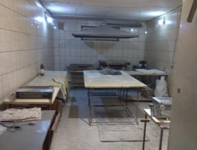 Антисанітарія і нелегальні працівники: на Буковині у хлібобулочному цеху виявили ряд порушень - фото