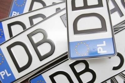 На Буковині розмитнили понад дві тисячі «євроблях», сплативши 140 мільйонів податків