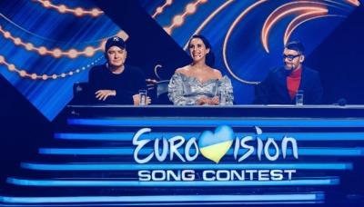Євробачення-2019: хто увійшов до складу журі українського нацвідбору