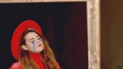 Гурт KAZKA випустив англомовну версію хіта «Плакала» - відео