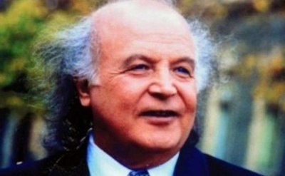 У Чернівцях дві вулиці хочуть перейменувати на честь композитора й героя АТО