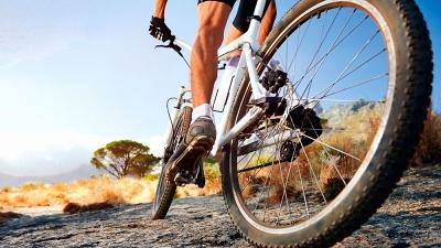 У Чернівцях відбудеться традиційний новорічний велокрос