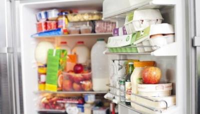 МЕРТ відтермінувало обов'язкове маркування продуктів і ліків латиницею