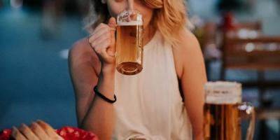 Як довго відновлюється мозок після алкоголю