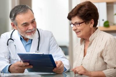 5 найбільш непотрібних медичних процедур