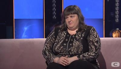 «Життя перетворилося на пекло»: чернівчанка взяла участь у телешоу каналу СТБ