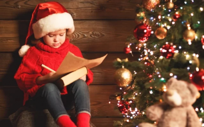 Як правильно загадати бажання на Новий рік, щоб воно здійснилося: поради психологів