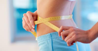 Як схуднути без дієт і фізичних вправ: 9 способів