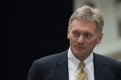 У Кремлі заговорили про можливість «возз'єднання» Росії та Білорусі