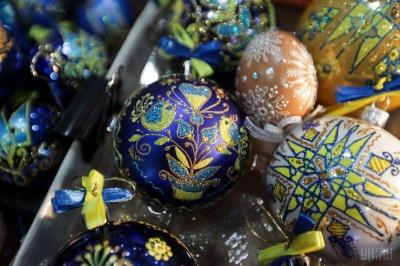 Як зустріти Новий рік: прикмети і забобони