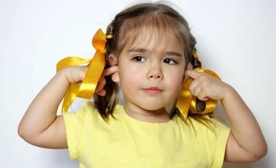Які мають бути обов'язки у дітей різного віку