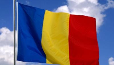 У Румунії профспілки погрожують масштабними протестами