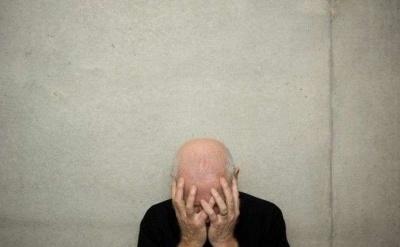 Які професії здатні впливати на появу недоумства
