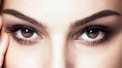 8 звичок, які псують наш зір