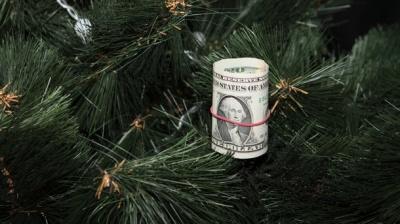 Чого чекати у січні 2019 року: зростання долара та мінімальної зарплати