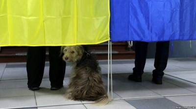 В Україні стартувала виборча кампанія: що варто знати про вибори президента