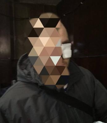 Підписання Томосу і допомога пораненому бійцю. Головні новини Буковини за 5 січня
