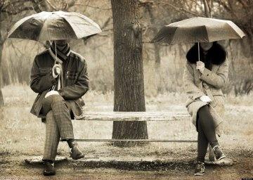 Як уникнути «токсичних» стосунків