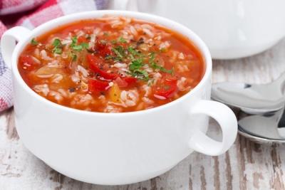 Антипохмільний суп: як його приготувати