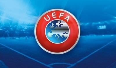 Троє українців потрапили до ТОП-50 найперспективніших футболістів континенту