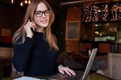 Час змін: три важливі ознаки, що ви переросли свою роботу