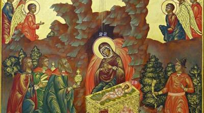 Церковний календар на січень 2019 року: свята і пости місяця