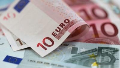 Набули чинності нові правила обміну валюти