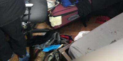 У Харкові вбили двох іноземних студенток