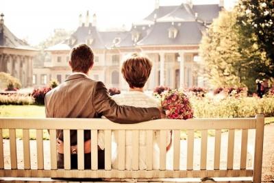 Як називається кожна річниця весілля: детальний список дат