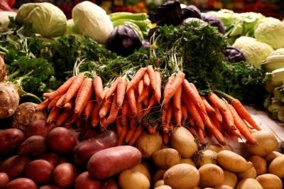 Какие продукты больше всего подорожали с начала зимы