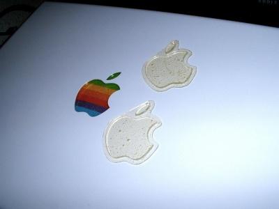 Акції Apple обвалилися на майже 10%