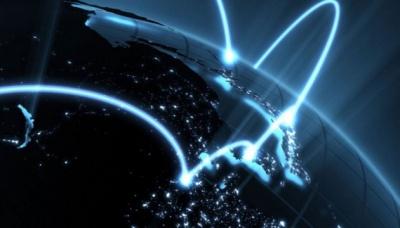 Київстар припиняє підключення абонентів до низки тарифних планів