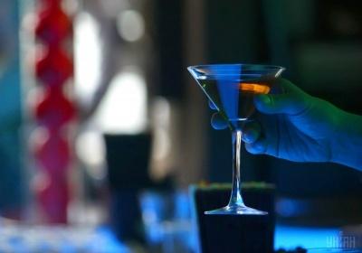 Стало відомо, як подорожчає алкоголь у 2019 році