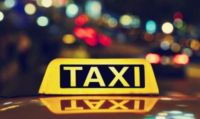 На Буковині нелегального таксиста оштрафували на значну суму