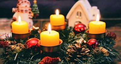 Чим відрізняється католицьке Різдво від православного